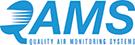 QAMS – Dustmaster Pro